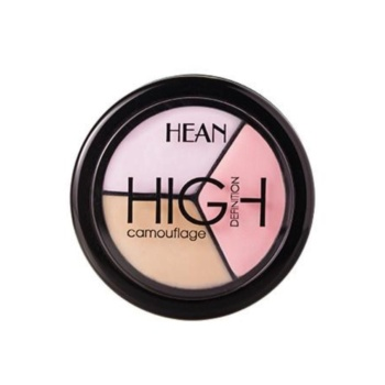 Hean high definition eye mix camouflaging concealer