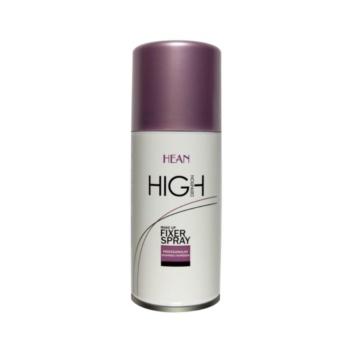 makeup fixer spray 150 ml