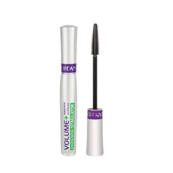 hean volume simulator mascara 13 ml