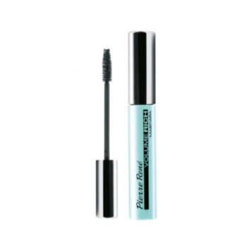 pierre rene volume rich mascara 4 shades