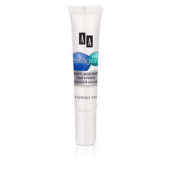 Eye Contour Cream 15 ml 1