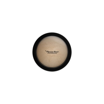 2 highlighters from pierre rene