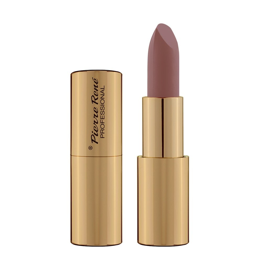 Pierre Rene Royal Mat Lipstick 1
