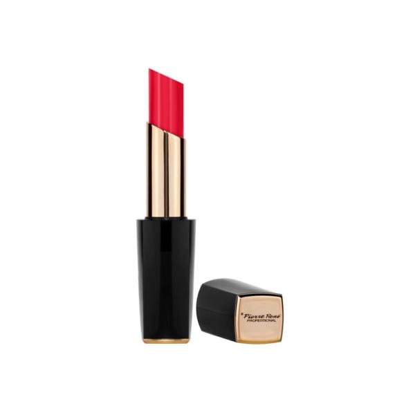 pierre rene cashmere lipstick