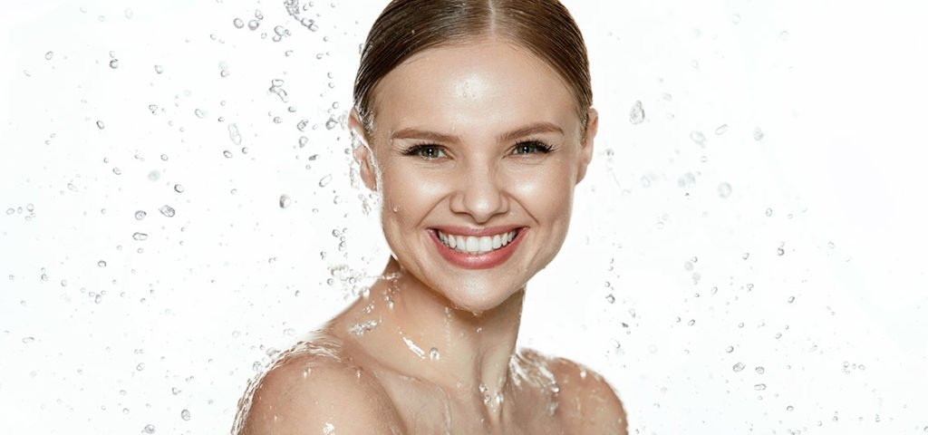 4 Holiday Skincare Tips 2